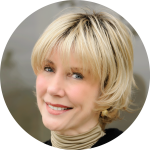 Joni Eareckson Tada – Emotions in the Face of Suffering (#CCEF16 Main Session 2)