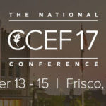 CCEF 2017: Family – Main Session Summaries